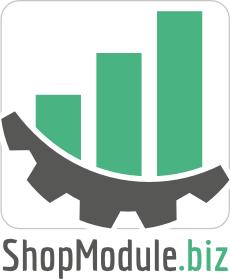 ShopModule.biz