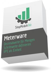 Meterware