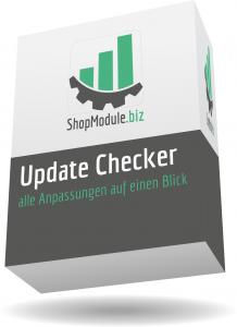 Update Checker