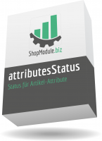 Status für Attribute