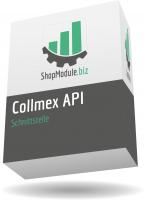 Collmex API