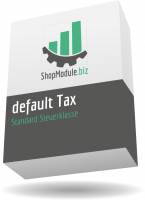 Standard Steuerklasse